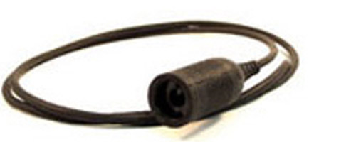 Pambry Electronics PED0793 Cable Assembly